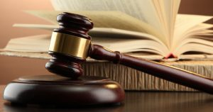 bh advogado direito civil