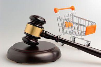 direito de consumidor cliente