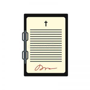 direito de herança testamento sucessão