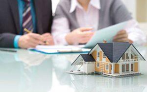 direito imobiliário imóvel propriedade